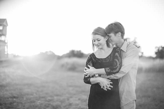 courtney-bonn-rodanthe-engagements-155