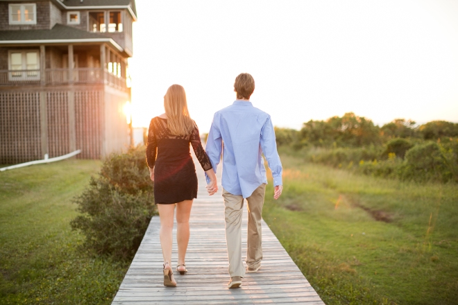 courtney-bonn-rodanthe-engagements-158