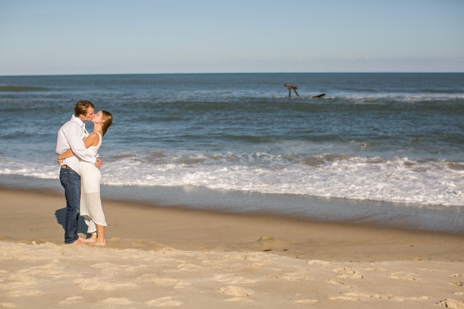 courtney-bonn-rodanthe-engagements-5