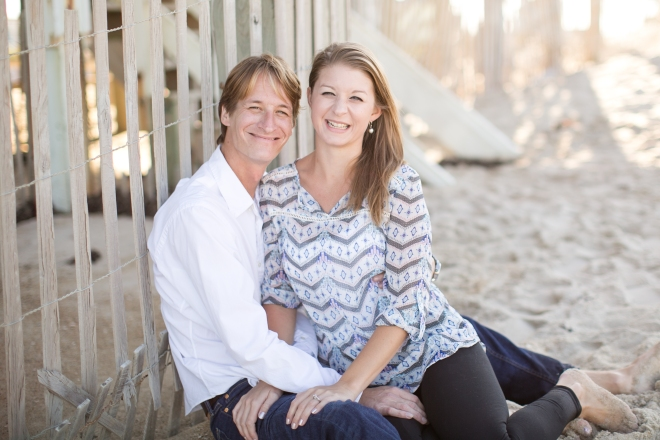 courtney-bonn-rodanthe-engagements-69