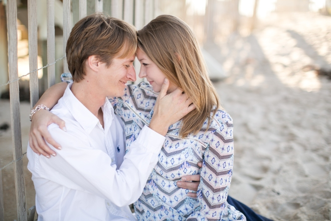 courtney-bonn-rodanthe-engagements-78