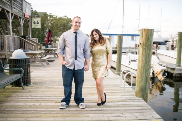 manteo-obx-outer-banks-wedding-photographer-12