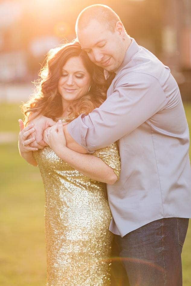 manteo-obx-outer-banks-wedding-photographer-13