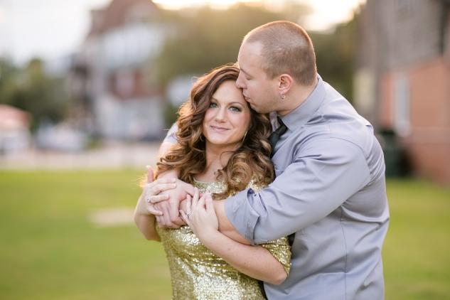 manteo-obx-outer-banks-wedding-photographer-14