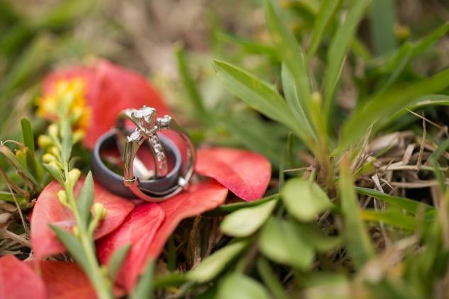 manteo-obx-outer-banks-wedding-photographer-17