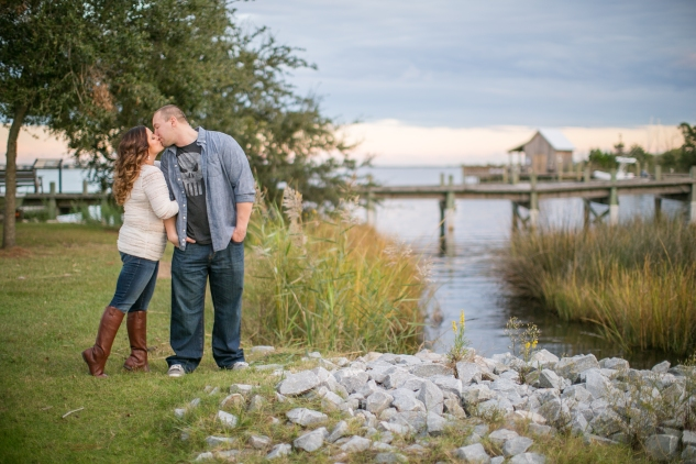 manteo-obx-outer-banks-wedding-photographer-22