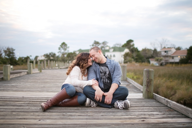manteo-obx-outer-banks-wedding-photographer-25