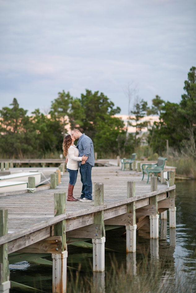 manteo-obx-outer-banks-wedding-photographer-26