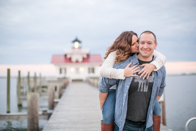 manteo-obx-outer-banks-wedding-photographer-28