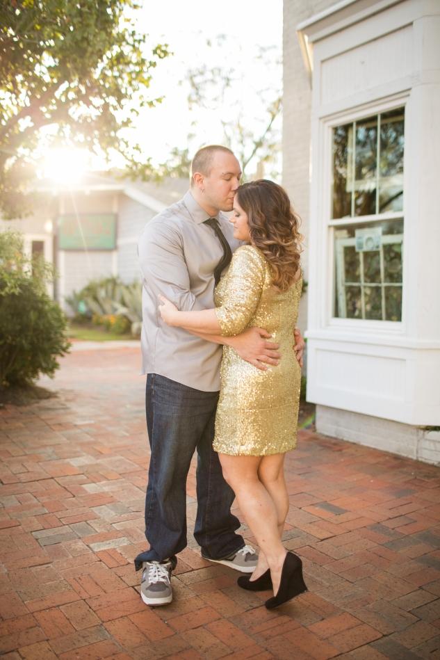 manteo-obx-outer-banks-wedding-photographer-3