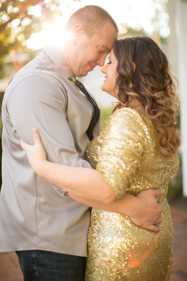 manteo-obx-outer-banks-wedding-photographer-4