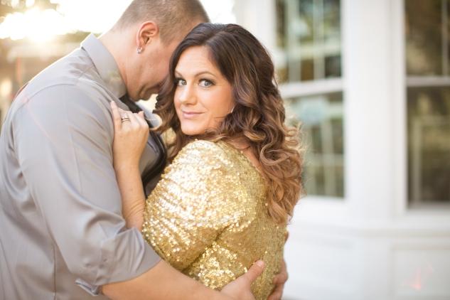 manteo-obx-outer-banks-wedding-photographer-5