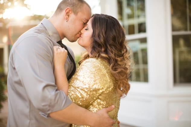 manteo-obx-outer-banks-wedding-photographer-6