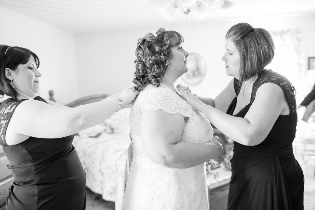 southampton-county-wedding-23