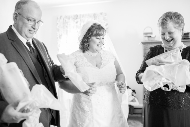 southampton-county-wedding-29