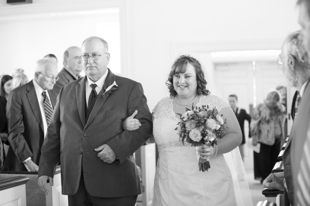 southampton-county-wedding-50