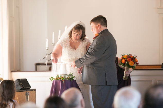 southampton-county-wedding-54