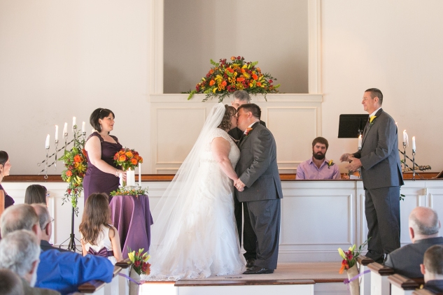 southampton-county-wedding-55