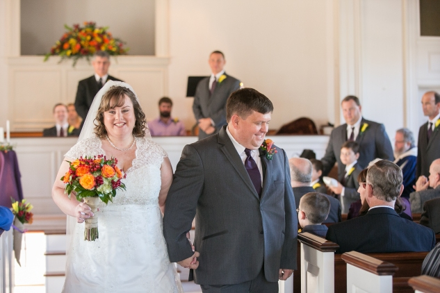 southampton-county-wedding-56