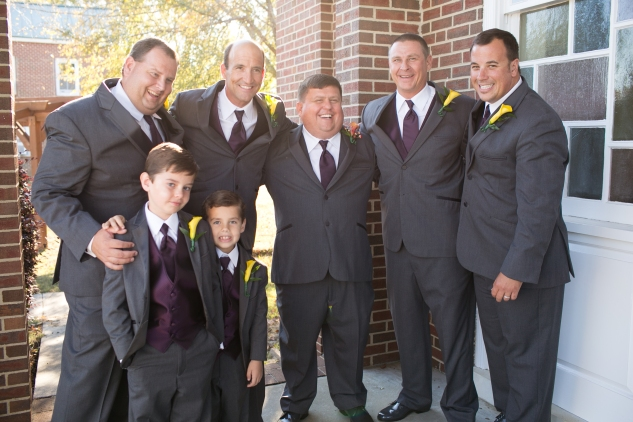 southampton-county-wedding-58