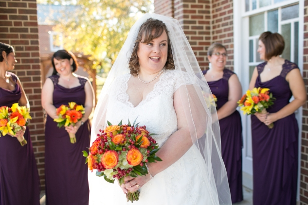 southampton-county-wedding-62