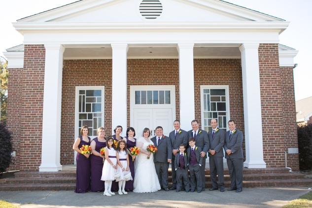 southampton-county-wedding-63