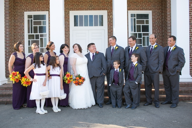 southampton-county-wedding-64