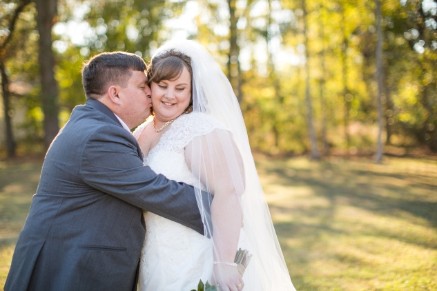southampton-county-wedding-67