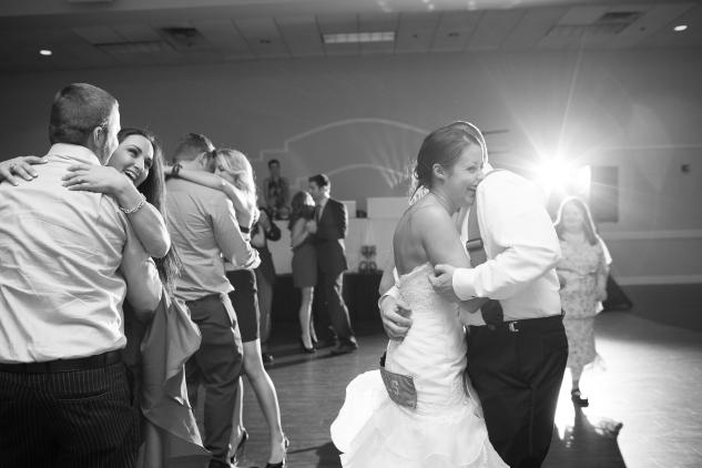 virginia-fall-firefighter-wedding-photo-107