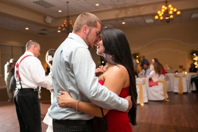 virginia-fall-firefighter-wedding-photo-108
