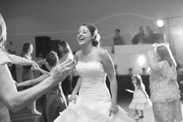 virginia-fall-firefighter-wedding-photo-111