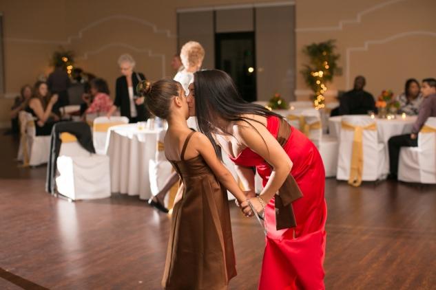 virginia-fall-firefighter-wedding-photo-114