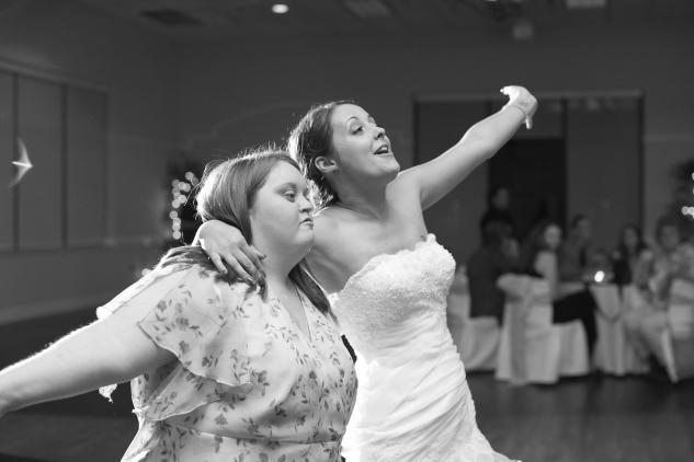 virginia-fall-firefighter-wedding-photo-116