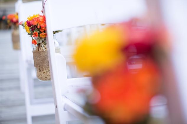 virginia-fall-firefighter-wedding-photo-12