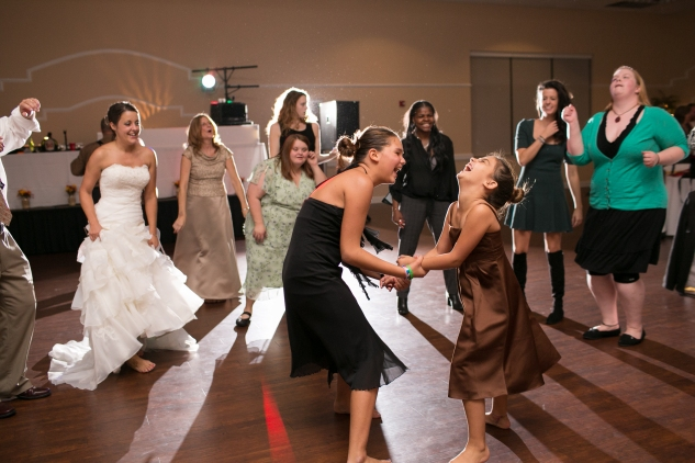 virginia-fall-firefighter-wedding-photo-125