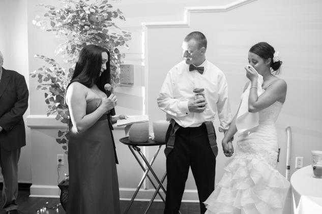 virginia-fall-firefighter-wedding-photo-128