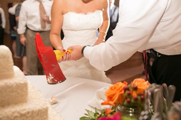 virginia-fall-firefighter-wedding-photo-129