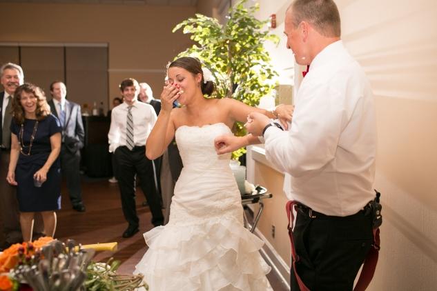 virginia-fall-firefighter-wedding-photo-130