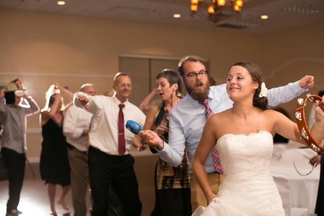 virginia-fall-firefighter-wedding-photo-132