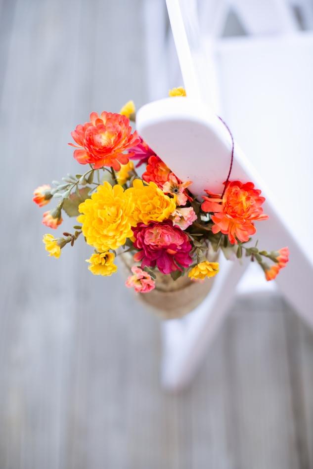 virginia-fall-firefighter-wedding-photo-14