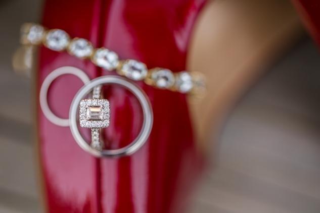 virginia-fall-firefighter-wedding-photo-20