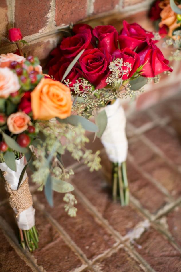 virginia-fall-firefighter-wedding-photo-3