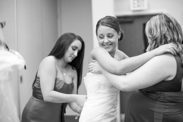 virginia-fall-firefighter-wedding-photo-31