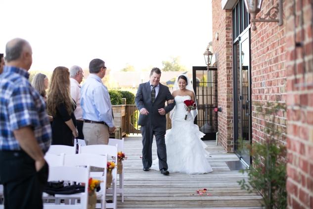 virginia-fall-firefighter-wedding-photo-32