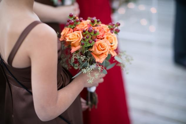 virginia-fall-firefighter-wedding-photo-35
