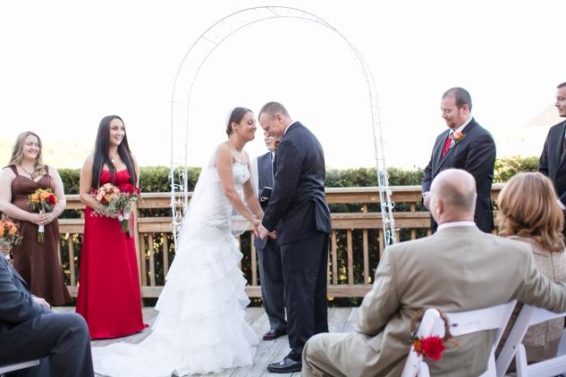 virginia-fall-firefighter-wedding-photo-40
