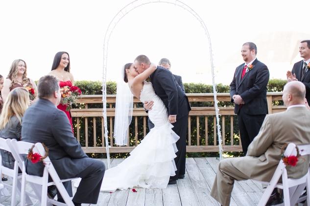 virginia-fall-firefighter-wedding-photo-41