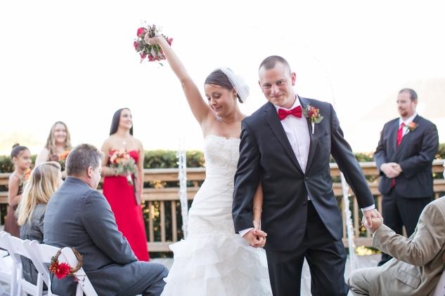 virginia-fall-firefighter-wedding-photo-42