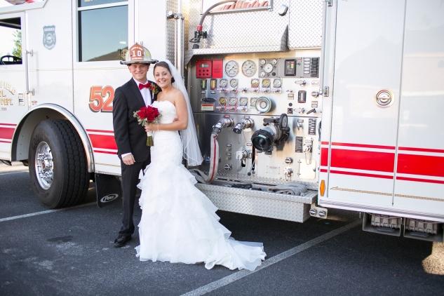 virginia-fall-firefighter-wedding-photo-43