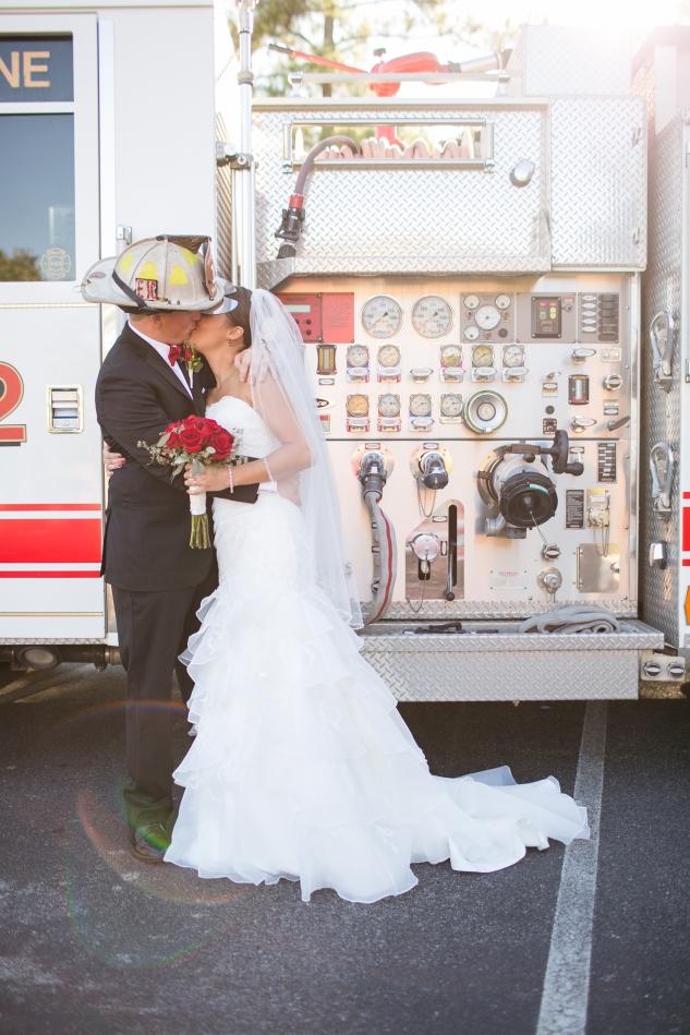 virginia-fall-firefighter-wedding-photo-45